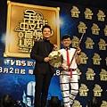2014 7 28 TVBS 全球中文音樂榜上榜 記者會 (25).JPG