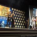 2014 7 28 TVBS 全球中文音樂榜上榜 記者會 (27).JPG