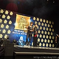 2014 7 28 TVBS 全球中文音樂榜上榜 記者會 (28).JPG