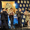 2014 7 28 TVBS 全球中文音樂榜上榜 記者會 (29).JPG