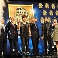 2014 7 28 TVBS 全球中文音樂榜上榜 記者會 (30).JPG