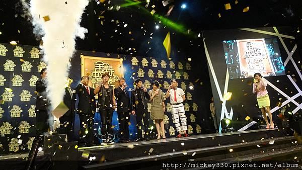 2014 7 28 TVBS 全球中文音樂榜上榜 記者會 (31).JPG