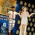 2014 7 28 TVBS 全球中文音樂榜上榜 記者會 (33).JPG