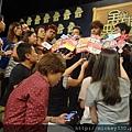 2014 7 28 TVBS 全球中文音樂榜上榜 記者會 (34).JPG