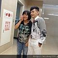 2014 7 28 TVBS 全球中文音樂榜上榜 記者會 (37).JPG