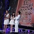 2014 8 2播出 (27)