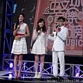 2014 8 2播出 (29)