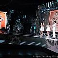 2014 8 2播出 (33)