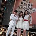 2014 8 2播出 (34)