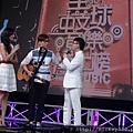 2014 8 9  播出 品冠 (1)