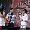 2014 8 9  播出 品冠 (2)