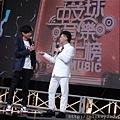 2014 8 9 播出 JJ (1)