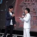 2014 8 9 播出 JJ (3)