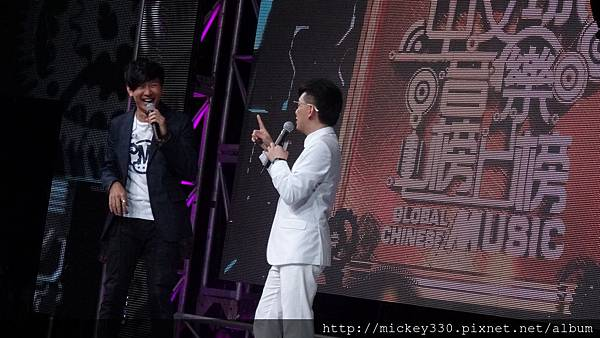 2014 8 9 播出 JJ (6)