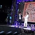 2014 8 9 播出 JJ (7)