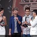 2014 8 9 播出 陳勢安 陳彥允 (1)