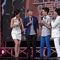 2014 8 9 播出 陳勢安 陳彥允 (2)