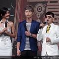 2014 8 9 播出 陳勢安 陳彥允 (3)