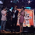 2014 8 9 播出 陳曉東 (2)