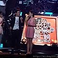2014 8 9 播出 陳曉東 (3)