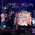 2014 8 9 播出 陳曉東 (4)