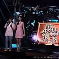 2014 8 9播出  (1)