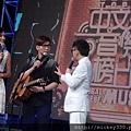 2014 8 16 播出 小鬼 孫盛希 品冠 (1)