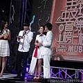 2014 8 16 播出 小鬼 孫盛希 品冠 (4)