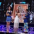 2014 8 16播出 丁噹 (6)