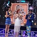 2014 8 16播出 丁噹 (9)
