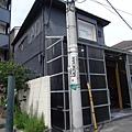 2014 6 13東京 (3)