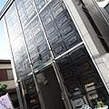 2014 6 13東京 (8)