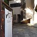 2014 6 13東京 (11)