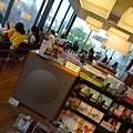 2014 6 13東京 (31)