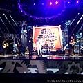 2014  8  24播出 麋先生 (1)