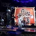 2014  8  24播出 麋先生 (2)