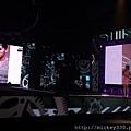 2014 8 23 播出 陳曉東 孫盛希 林凡 (28)