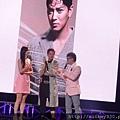 2014 8 23 播出 陳曉東 孫盛希 林凡 (41)