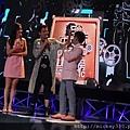 2014 8 23 播出 陳曉東 孫盛希 林凡 (59)