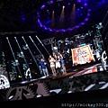 2014 8 23 播出 陳曉東 孫盛希 林凡 (90)