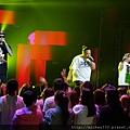 2014 8 30播出~頑童 (2)