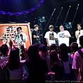 2014 8 30播出~頑童 (4)