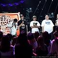 2014 8 30播出~頑童 (5)