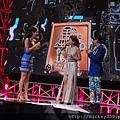 2014 8 30 播出 丁噹 (2)