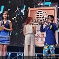 2014 8 30 播出 丁噹 (5)