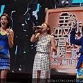 2014 8 30 播出 丁噹 (7)