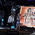 2014 8 30播出 溫嵐 (2)