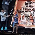 2014 8 30播出 溫嵐 (4)