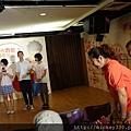 2014 9 5 第15屆保德信青少年志工菁英獎 徵件起跑記者會 (11).JPG