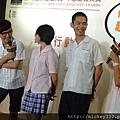 2014 9 5 第15屆保德信青少年志工菁英獎 徵件起跑記者會 (13).JPG